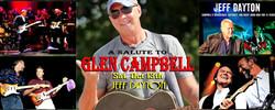A Salute to Glen Campbell - Jeff Dayton