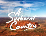A Sunburnt Country - World Premiere Concert