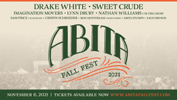 Abita Fall Fest