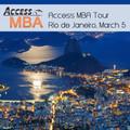 Access Mba in Rio De Janeiro Conheça as Melhores Escolas de Negócios em Reuniões Individuais