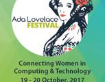 Ada Lovelace Festival - Women in Tech Event in Germany