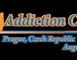 Addiction Congress 2017