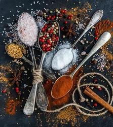 Adelaide Ayurveda Cooking Workshop: Intuitive Eating