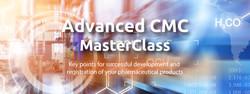 Advanced Cmc MasterClass