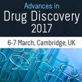 Advances in Drug Discovery 2017