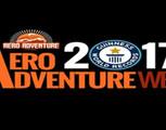 Aero Adventure Week