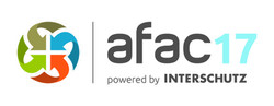 Afac17 powered by Intershutz
