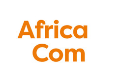 Africacom: The Largest African Telecoms, Media and Technology Conference