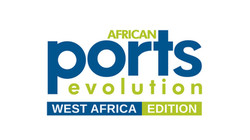 African Ports Evolution- West Africa