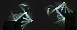After Dark: Phenomenal Physics