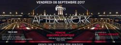 Afterwork Eden5_peniche Concorde_ Vendredi 08_septembre