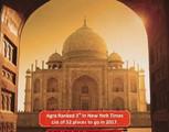 Agra Music Festival