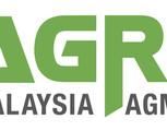 Agri Malaysia 2017