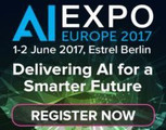 Ai Expo Europe