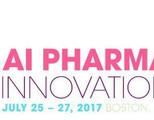 Ai Pharma