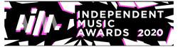 Aim Independent Music Awards 2020