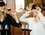 All About Me - Women's Weekend at Fairmont Chateau Whistler (Apr 28-30)