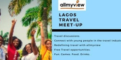 Allmyview Travel Meetup.