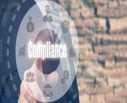 Alpr Compliance Workshop