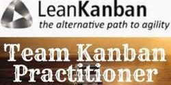 Alternative Path to Agility- The Kanban Method (tkp)
