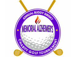 Alzheimer's Charity Golf Tournament