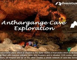 Amazing Trekking in Anthargange