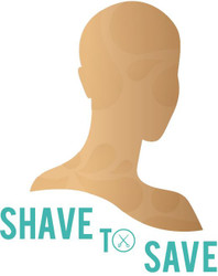 American Cancer Society Shave to Save, presented by World Wide Technology
