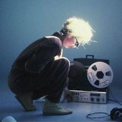"Amy Cimini and Bill Dietz – ""a Step into It: Maryanne Amacher's Mini Sound Series"""
