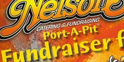 An All-Stars Youth Sports Fundraising Event