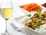 An Evening of English Conversation, Asian Cooking Class & Asian Dining for 20 Euros