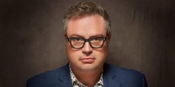An evening with Steven Page