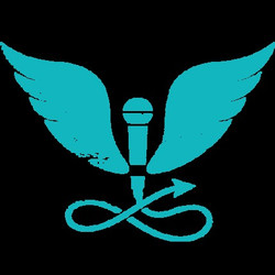 Angel Comedy - Free Comedy in Angel at The Bill Murray 18.2.