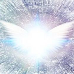 Angel Communication & Light Codes Level 1 $355 (Early Bird $299)