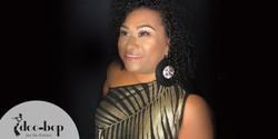 Angie Narayan Soul Engine