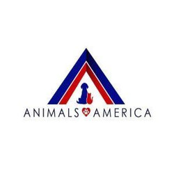 Animals America Fill the Trailer Clothing Drive