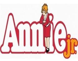 Annie Jr - Musical Bonn Premiere