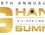 Annual Ghana Summit