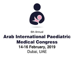 Arab International Paediatric Medical Congress