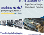 Arabiamold 2017