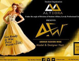 Ardour Fashion Week
