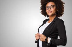 Are you a woman in business or leadership feeling underrepresented?