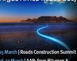 Argus Africa Roads 2017