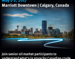 Argus Canadian Crude Summit