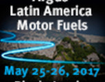 Argus Latin America Motor Fuels Conference