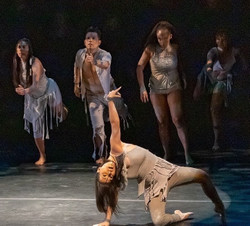 Arizona Dance Festival 2021