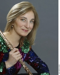 Ars Nova Musicians Viva Vivaldi Concert series