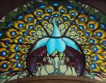 Art Nouveau - Art and Design 1900