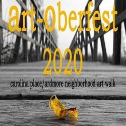 Art-oberfest 2020