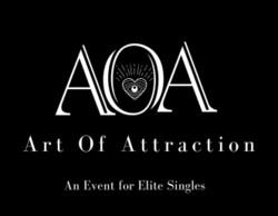 Art of Attraction