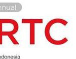 Artc (Asian Refining Technology Conference)
